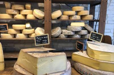 fromagerie-aillon